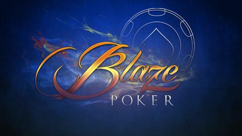 Bets10 Blaze Poker
