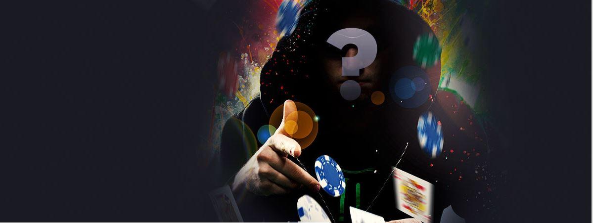 Bets10 Poker Ödül Yağmuru