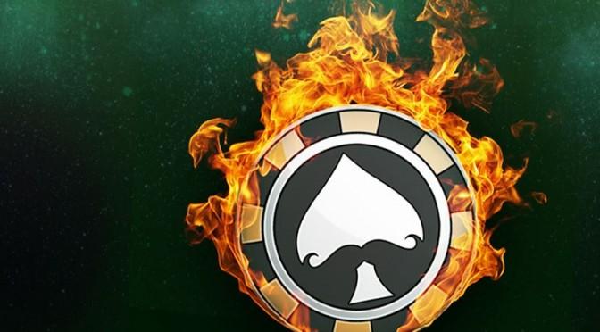 Bets10 Türk Pokeri Hoşgeldin Bonusu