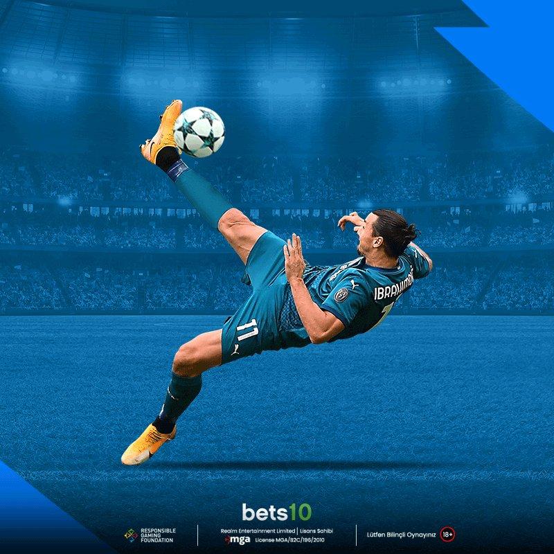 Bets10 Giriş - Best10 Giriş 2021