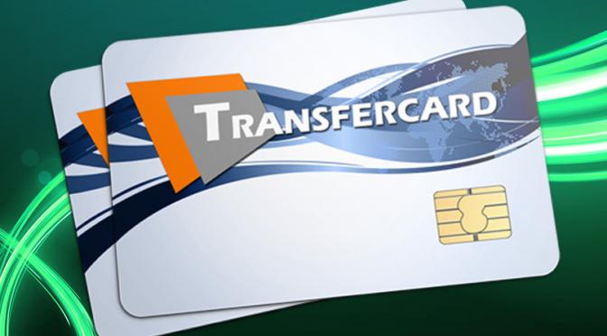 Hayran Kalınacak Kart Transferdcard