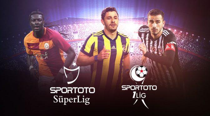 146bets10.com Giriş ile Süper Lig Bonusu